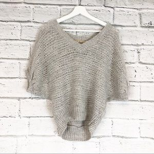 American Rag | Women's V-Neck Sweater